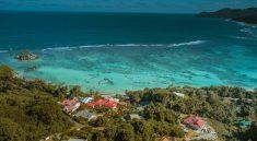 Les Seychelles offrent un cadre idyllique pour les vacances