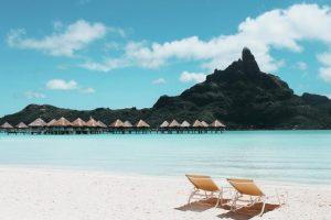 Des vacances bien organisées pour plus de plaisir