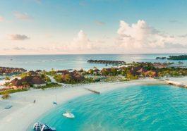 Profiter de votre voyage sur l'île Maurice